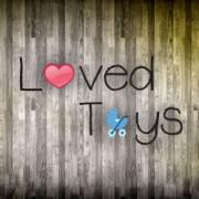 Loved-Toys