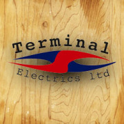 Terminal-Electrics